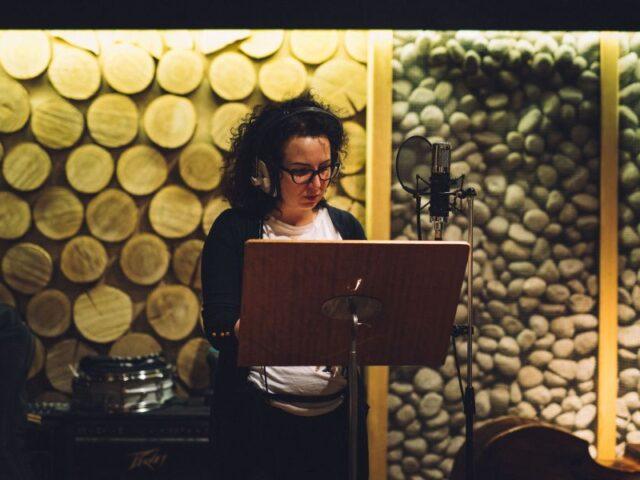 """Recenzja płyty """"Tribute to Chris Cornell"""" w The Superunknown"""