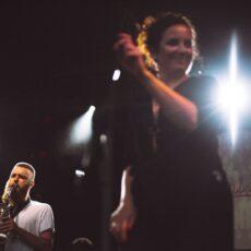 Koncert – Rynek Bielsko-Biała, 2020-08-07 (10)