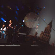 Koncert – Rynek Bielsko-Biała, 2020-08-07 (15)