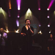 Koncert – Rynek Bielsko-Biała, 2020-08-07 (17)