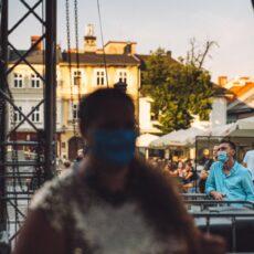 Koncert – Rynek Bielsko-Biała, 2020-08-07 (4)