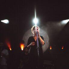 Koncert – Rynek Bielsko-Biała, 2020-08-07 (6)