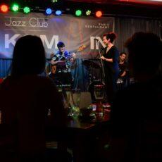 Koncert w KOMinie – fotorelacja (8)