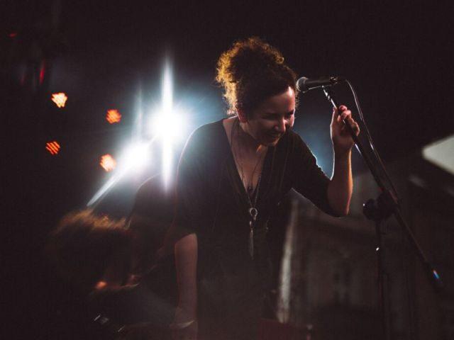 """Tribute to Chris Cornell"" w rankingach 2020"
